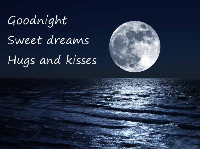 1524513264 Goodnight Sweet Dreams Hugs And Kisses